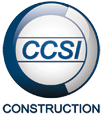 CCSI Construction, LLC