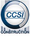 CCSI Construction